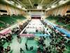 '꿈 찾아! 행복을 디자인하다!' 제2회 서산시 진로박람회 24일 개막!