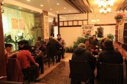 8년간 국밥 대접해 온 가야면옥 사장님