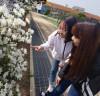 인지초, 자연탐구관찰 서산시 대회 금상수상