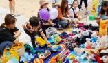 2019년 청소년의 달 기념행사 열려