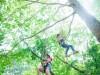 산림청, 자연휴양림 30주년 기념 '국내 최대 숲문화 축제'