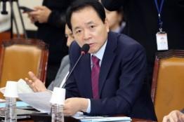 성일종 의원 대표발의, 의료사고 피해구제법 개정안 본회의 통과!