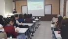서산교육지원청, 참학력을 키우는 학생평가와 학생부를 위한