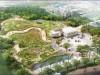 서산시, 온석근린공원 민간개발 조성사업 탄력