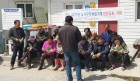 서산시, 섬마을 및 오지지역 찾아가는 농업기계 순회교육 서비스 운영