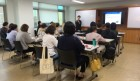 충남도가 내달 1일부터 도민이 정책에 직접 참여할 수 있는 온라인 소통 플랫폼 '만사형통 충남'을 구축·개통한다.