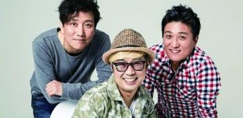 시민과 함께하는  제13회 '통기타 추억여행 콘서트' 개최