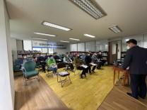 서산시, 입주민을 위한 '찾아가는 공동주택 주민학교' 운영