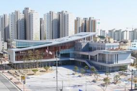 서산시, 저소득층 기저귀‧조제분유 지원
